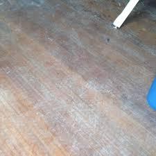 blueline floors 11 photos 14 reviews carpeting 1116 9th