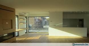 appartement 3 chambres location appartement à louer à uccle 3 chambres 2ememain be