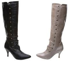 womens boots kitten heel 31 best 3 shoes boots and kitten heels 3 images on