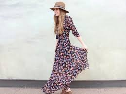 anthropologie sales are business insider