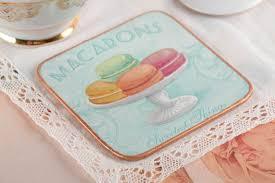 stylish kitchenware madeheart u003e stand for cup decoupage items stylish kitchenware