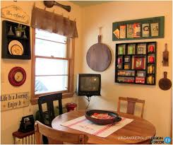 kitchen decorating theme ideas cafe themed kitchen decor kitchen and decor