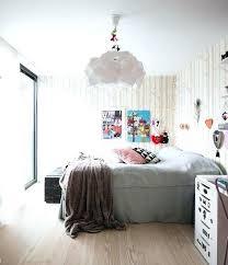 swedish bedroom swedish style bedroom furniture serviette club