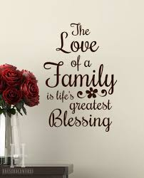 best 25 family sayings ideas on pinterest family quotes art