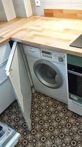 lave linge dans la cuisine meuble cuisine darty inspirant ikea meuble lave linge awesome meuble
