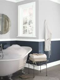 Two Tone Bathroom Best 25 Two Toned Walls Ideas On Pinterest Two Tone Walls