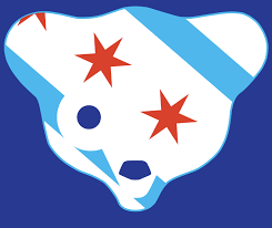 Chicago Flags Photo Collection Chicago Flag Crackberrycom