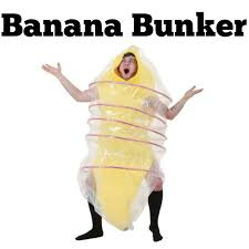 Banana Halloween Costume Halloween Costumes 2015 Pop Culture Inspired Costume Ideas
