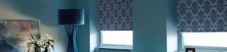 blackout blinds hull kingston blinds