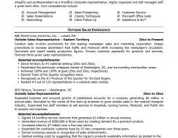 resume sle format word document resume sle basic retail industry wine retail resume exle
