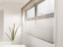 venetian blinds slimline and micro