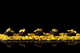 wallpaper coklat manis gambar malam manis bunga gelap makanan biologi kegelapan