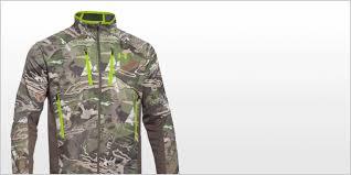 best black friday deals young mens clothes men u0027s hunting clothes u0026 camo clothing