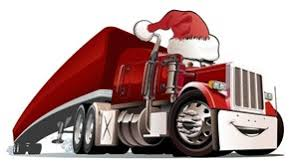 great gifts for truck drivers trucker tips