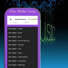 alan walker hope alan walker songs mp3 apk تحميل مجاني ترفيه تطبيق لأندرويد