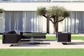 Luxury Outdoor Modular Sofa For Outdoor Furniture Design Ideas By - Luxury outdoor furniture