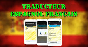 comment on dit bureau en anglais traducteur espagnol francais android apps on play
