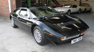 maserati bora engine classified ad of the week maserati merak top gear