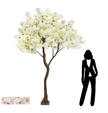 15 best our large artificial trees images on bespoke