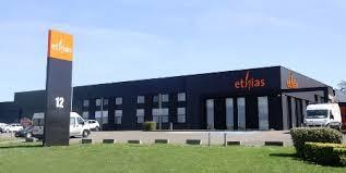 bureau ethias cci mag ethias nouveau concept pour bureau régional d alleur