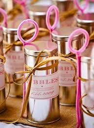 Wedding Send Off Ideas Fun Ideas To Create A Memorable Wedding Send Off Crazyforus