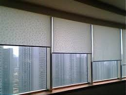 Electric Roller Blind Motor Window Blind Motor Free Shipping Silent Motorized Curtain Track