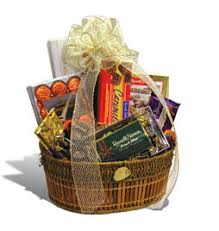 presents delivery chocolates uk ireland chocolate gift baskets gourmet hers