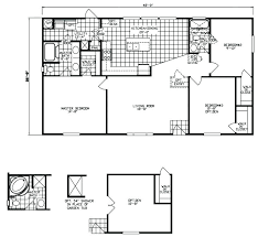 building floor plans build floor plan house build design app tototujedom com