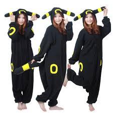 anime dress party haruno haruka go princess precure mobile