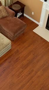 Scraped Laminate Flooring Installing Laminate Wood Floor How To Install A Laminate Floor