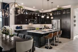 search chandler new homes find new construction in chandler az