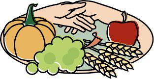 thanksgiving food bank volunteer food bank clip art cliparting com