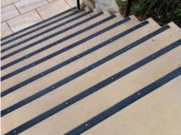 51 anti skid strips for stairs 5m stair treads floor anti skid