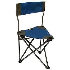 Folding Chair With Table Camping U003e Lounge U003e Chairs U0026 Tables At Nrs Com
