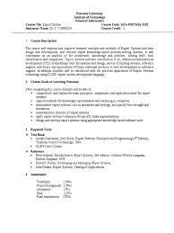 dr j vijipriya expert system lecture notes chapter 1 2 3 4 u00265 pdf