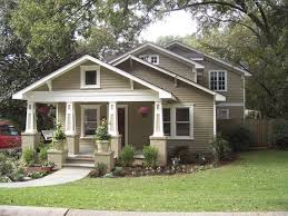 craftman style history of the craftsman style home find one in nashville