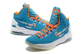 kd easter 5 7 discount nike kd v 5 easter turquoise blue bright citrus
