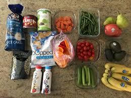 20 no added sugar snacks for kids mom to mom nutrition