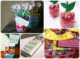 handmade personalized gifts handmade gifts for back to school