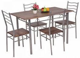 big lots bar table big lots bar stools big lots bar stools suppliers and big lots bar