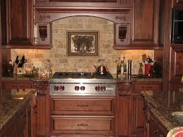 copper kitchen backsplash ideas linnets net g mod modern copper kitchen backsplash
