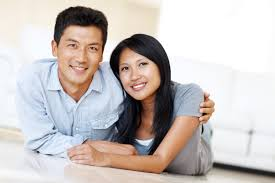 5 alternatives to taking your spouse u0027s last name everyday feminism