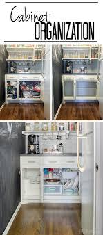 kitchen storage ideas for small kitchens clever storage ideas for small kitchens kitchen utensil storage