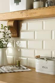 Bathroom And Kitchen Design Neutral Pallette Bathroom And Kitchen Tiles U2014 Coverings