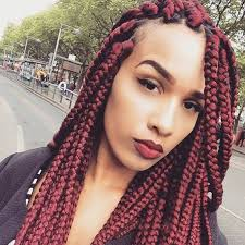 how many bags a hair for peotic jusitice braids 35 gorgeous poetic justice braids styles