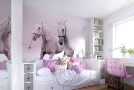m6 deco chambre luxe déco chambre fille theme cheval 84 asnieres sur