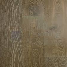 hardwood flooring clipper plank white oak tobacco barn 58756