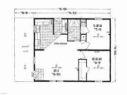 contemporary modular homes floor plans modern modular home plans modern modular homes plans luxury
