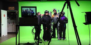 Denver Video Production Denver Video Production And Denver Studio Rental Denver