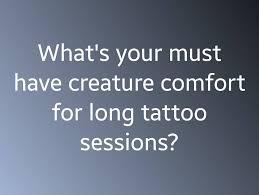 Bbc Creature Comforts Creaturecomforts Hashtag On Twitter